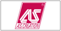 Logo-AScreation
