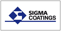 Logo-Sigma-coatings